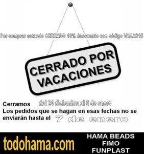 CerradoVacasNavidad15web