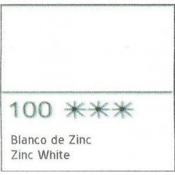 ACUARELA WHITE NIGHTS BLANCO ZINC SAN PETERSBURGO