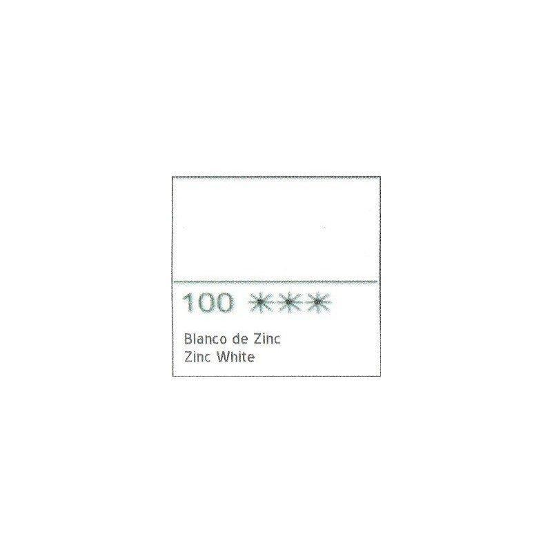 ACUARELA WHITE NIGHTS SAN PETERSBURGO BLANCO ZINC