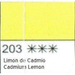 ACUARELA WHITE NIGHTS LIMON DE CADMIO SAN PETERSBURGO