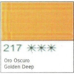 ACUARELA WHITE NIGHTS ORO OSCURO SAN PETERSBURGO