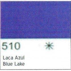 ACUARELA WHITE NIGHTS LACA AZUL SAN PETERSBURGO