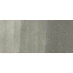 ROTULADOR COPIC CIAO W5 - WARM GRAY 5