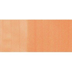 ROTULADOR COPIC CIAO R02 ROSE SALMON
