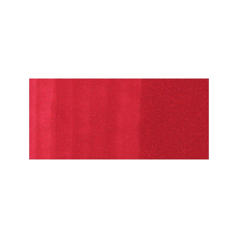 ROTULADOR COPIC CIAO R29 LIPSTICK RED