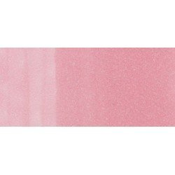 ROTULADOR COPIC CIAO R81 ROSE PINK