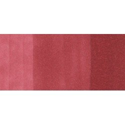 ROTULADOR COPIC CIAO R85 ROSE RED