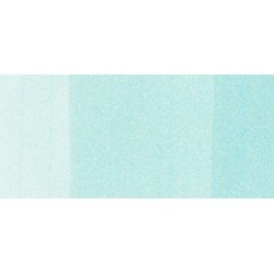 ROTULADOR COPIC CIAO B000 PALE PORCELAIN BLUE