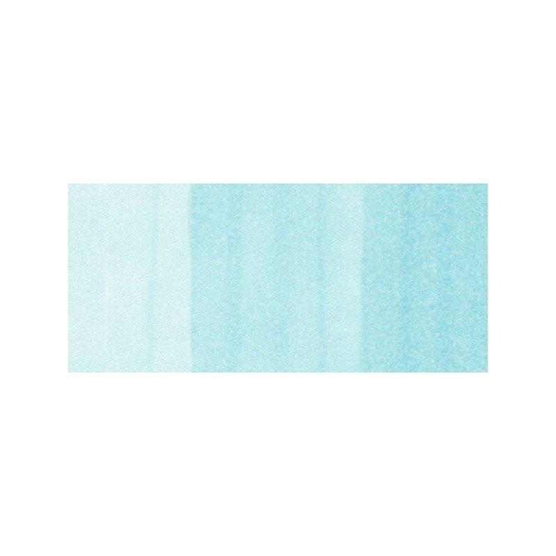 ROTULADOR COPIC CIAO B00FROST BLUE