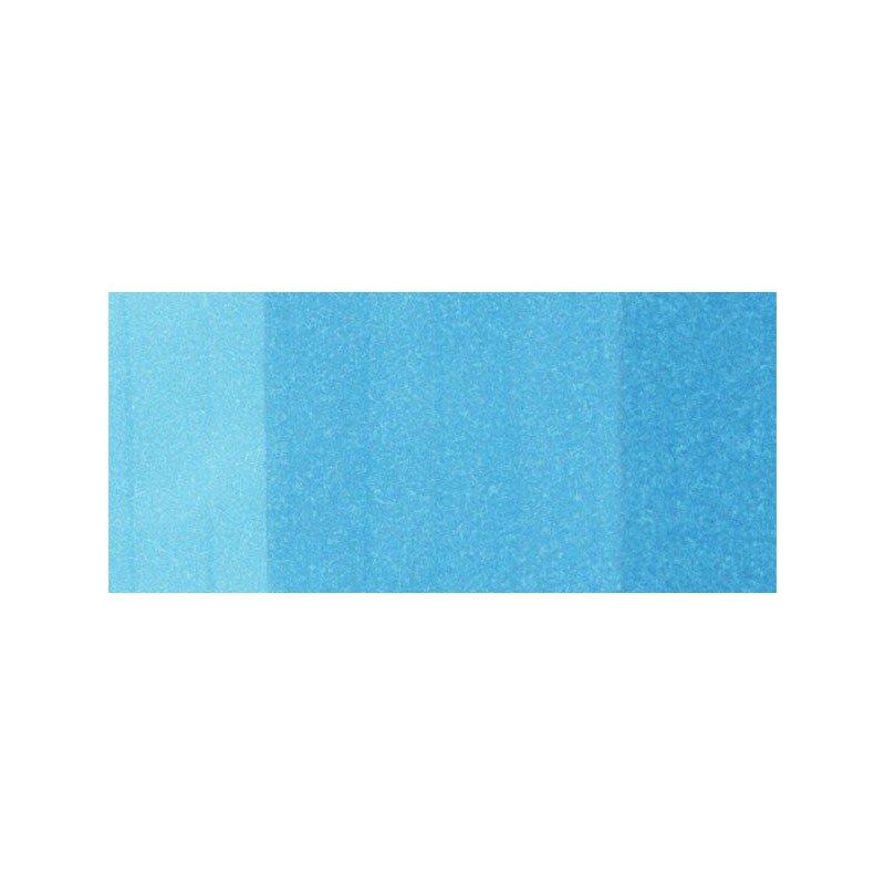 ROTULADOR COPIC CIAO B02 ROBINS EGG BLUE