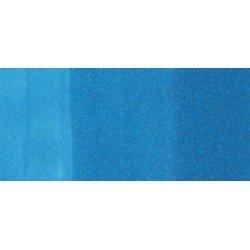 ROTULADOR COPIC CIAO B05 PROCESS BLUE