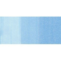 ROTULADOR COPIC CIAO B12 ICE BLUE