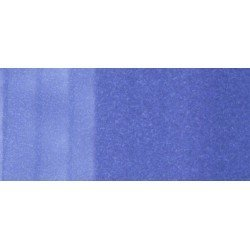 ROTULADOR COPIC CIAO B23 PHTTHALO BLUE