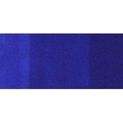 ROTULADOR COPIC CIAO B28 ROYAL BLUE