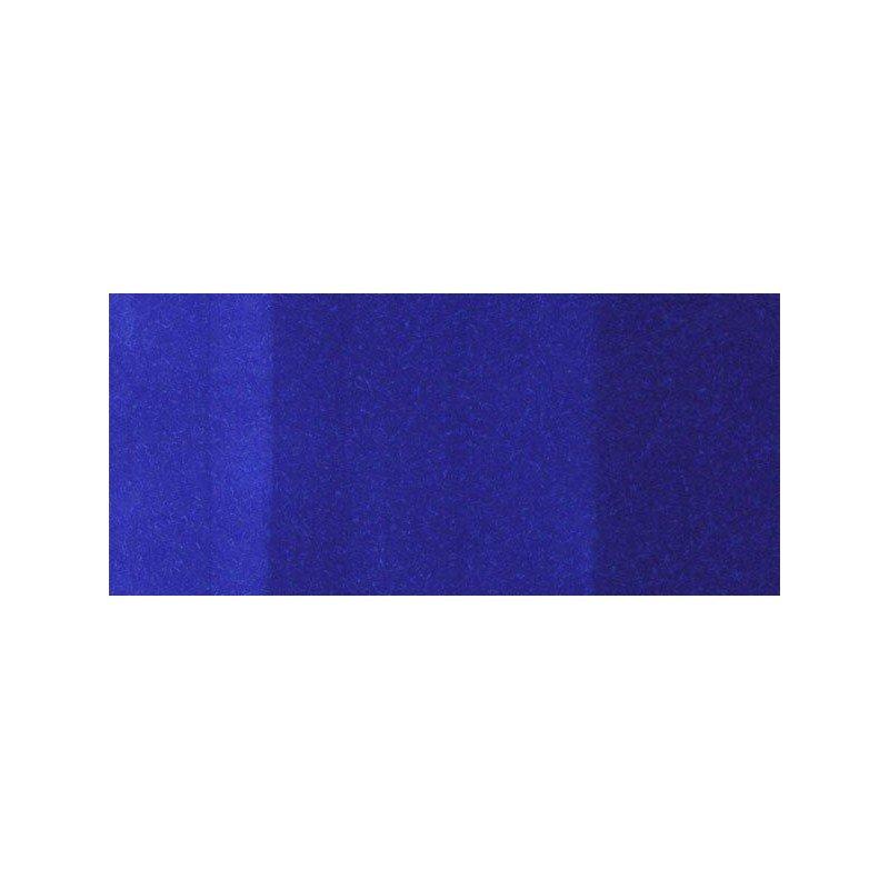 ROTULADOR COPIC CIAO B28 ROYAL BLUE