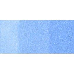 ROTULADOR COPIC CIAO B32 PALE BLUE