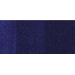 ROTULADOR COPIC CIAO B39 PRUSSIAN BLUE