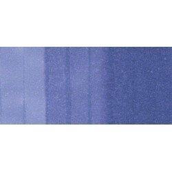 ROTULADOR COPIC CIAO B45 SMOKY BLUE