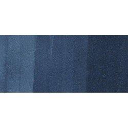 ROTULADOR COPIC CIAO B97 NIGHT BLUE