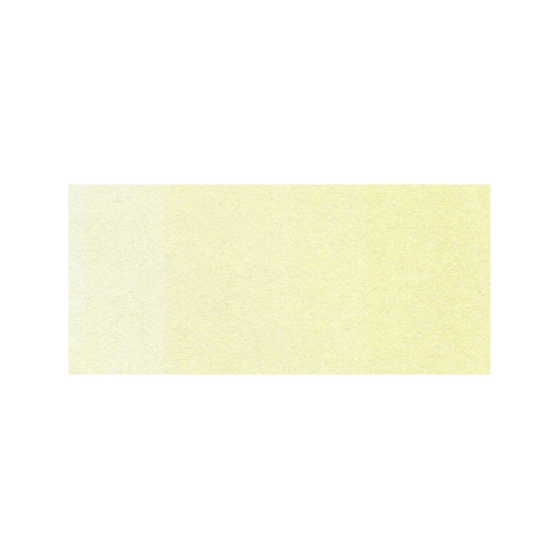 ROTULADOR COPIC CIAO Y000 PALE LEMON
