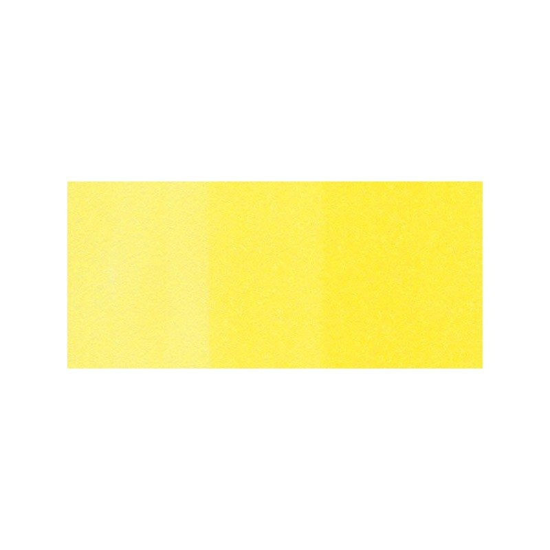 ROTULADOR COPIC CIAO Y02 CANARY YELLOW