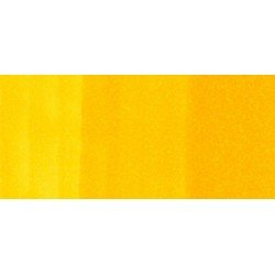 ROTULADOR COPIC CIAO Y08 ACID YELLOW