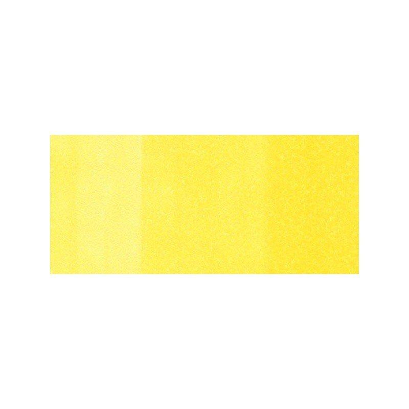 ROTULADOR COPIC CIAO Y11 PALE YELLOW