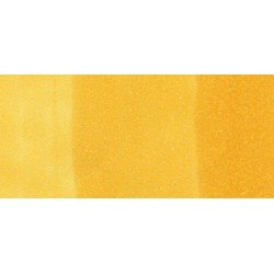 ROTULADOR COPIC CIAO Y15 CADMIUM YELLOW