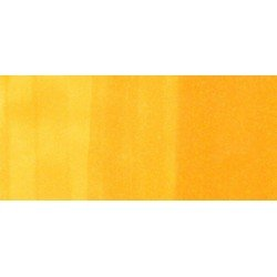 ROTULADOR COPIC CIAO Y17 GOLDEN YELLOW