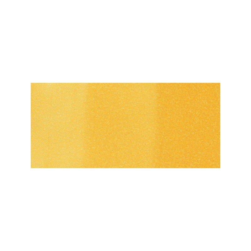 ROTULADOR COPIC CIAO Y21 BUTTERCUP YELLOW