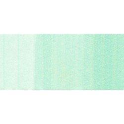 ROTULADOR COPIC CIAO G00 JADE GREEN