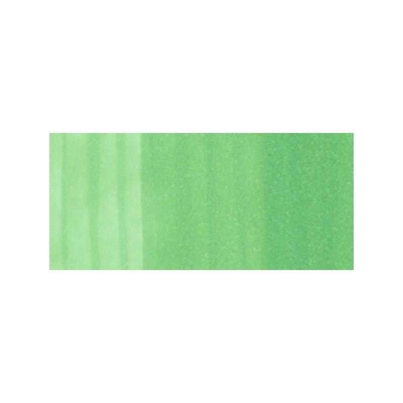 ROTULADOR COPIC CIAO G02 SPECTRUM GREEN