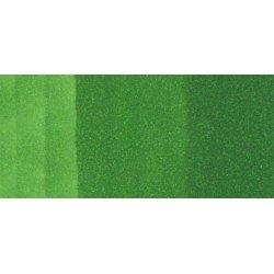 ROTULADOR COPIC CIAO G07 NILE GREEN