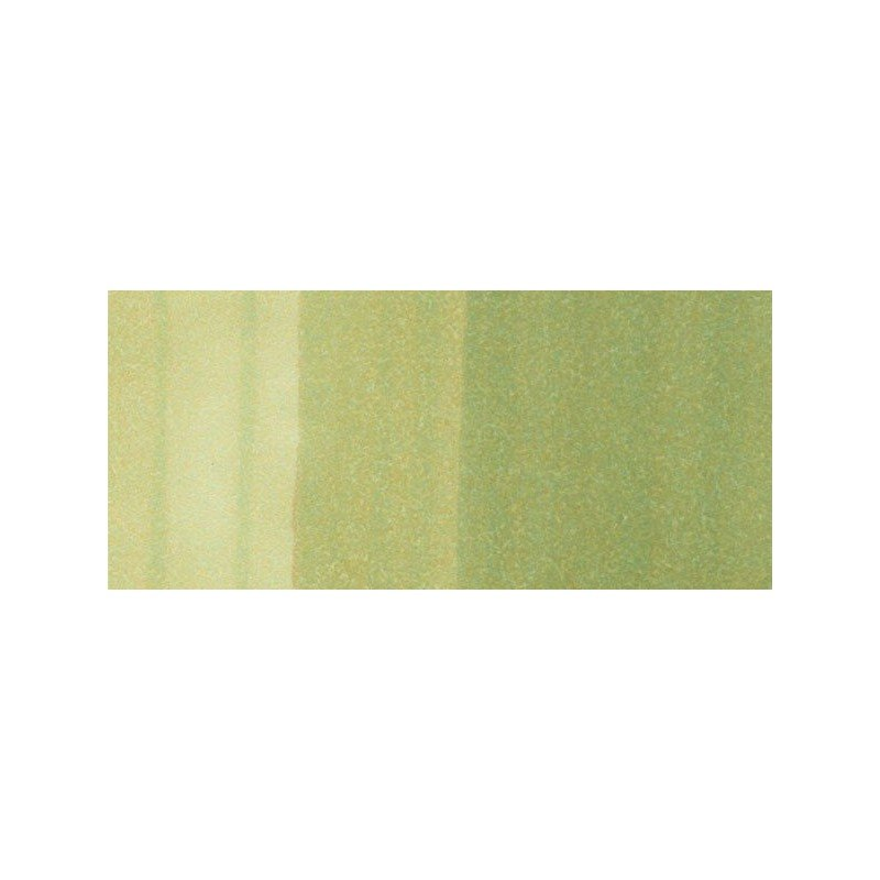 ROTULADOR COPIC CIAO G21 LIME GREEN