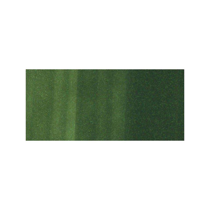 ROTULADOR COPIC CIAO G28 OCEAN GREEN