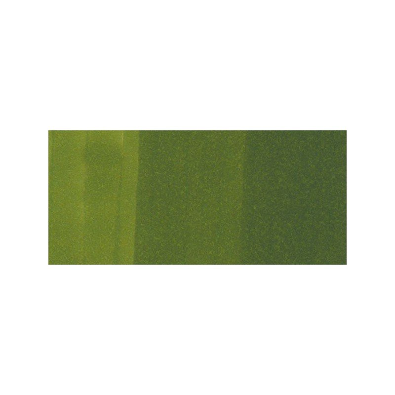 ROTULADOR COPIC CIAO G29 PINE TREE GREEN