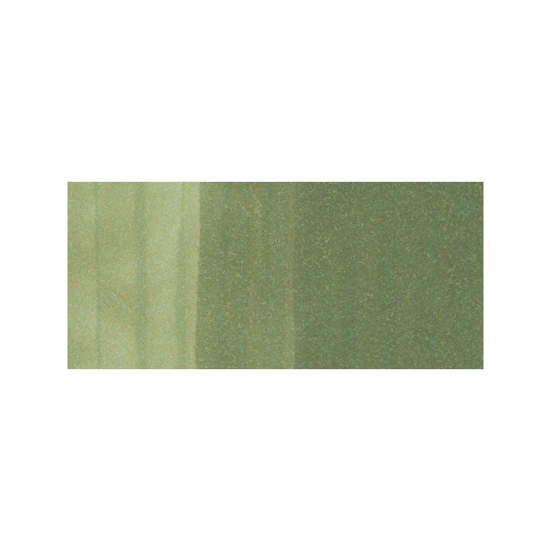 ROTULADOR COPIC CIAO G94 GRAVISH OLIVE