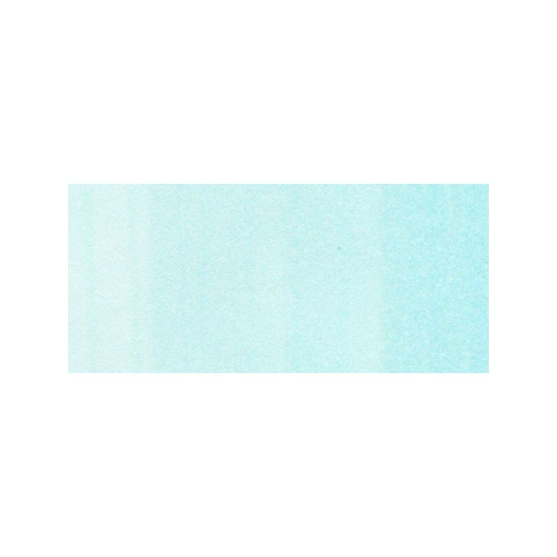 ROTULADOR COPIC CIAO BG000 PALE AQUA