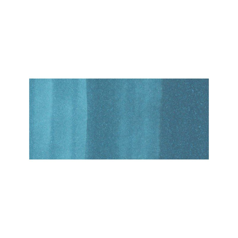 ROTULADOR COPIC CIAO BG09 BLUE GREEN