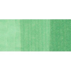 ROTULADOR COPIC CIAO BG34 HORIZON GREEN