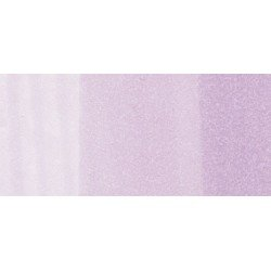 ROTULADOR COPIC CIAO BV000 IRIDISCENT MAUVE