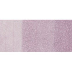 ROTULADOR COPIC CIAO BV00 MAUVE SHADOW