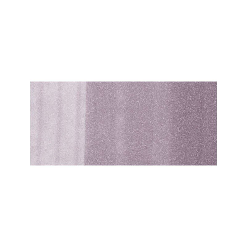 ROTULADOR COPIC CIAO BV23 GRAYISH LAVENDER
