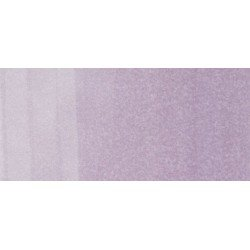 ROTULADOR COPIC CIAO BV31 PALE LAVENDER