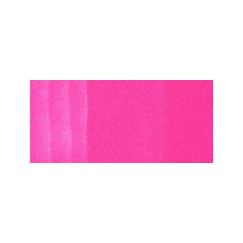 ROTULADOR COPIC CIAO RV04 SHOCK PINK