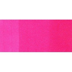 ROTULADOR COPIC CIAO RV06 CERISE