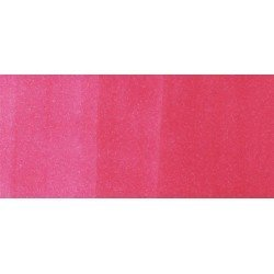 ROTULADOR COPIC CIAO RV14 BEGONIA PINK