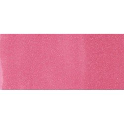 ROTULADOR COPIC CIAO RV34 DARK PINK