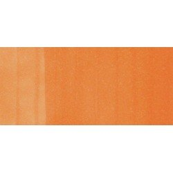 ROTULADOR COPIC CIAO YR02 LIGHT ORANGE