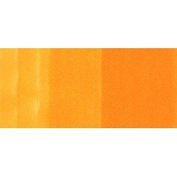 ROTULADOR COPIC CIAO YR04 CHROME ORANGE